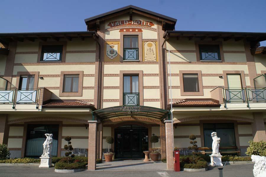 69486-1-vald-hotel-val-della-torre-to