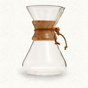 chemex_glass