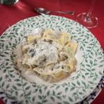 Cook in Italy: Agnolotti del Plin