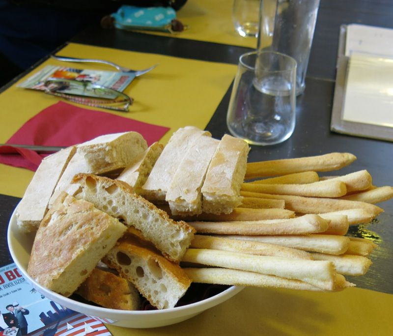 6a More e Macine in La Morra Italy