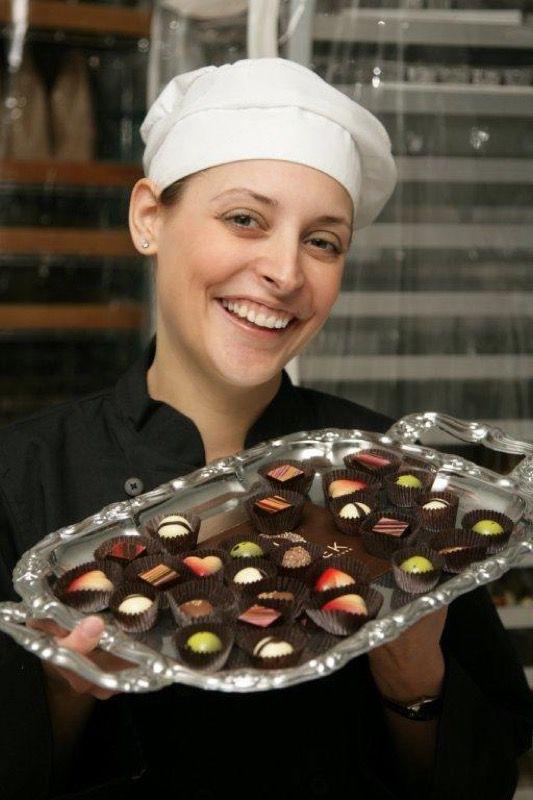 Jacek chocolate1