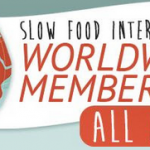 Terra Madre 2014: Slow Food in Canada