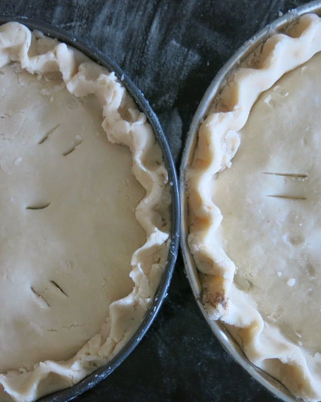 50-Pate-a-la-Viande-or-Acadian-Meat-Pie