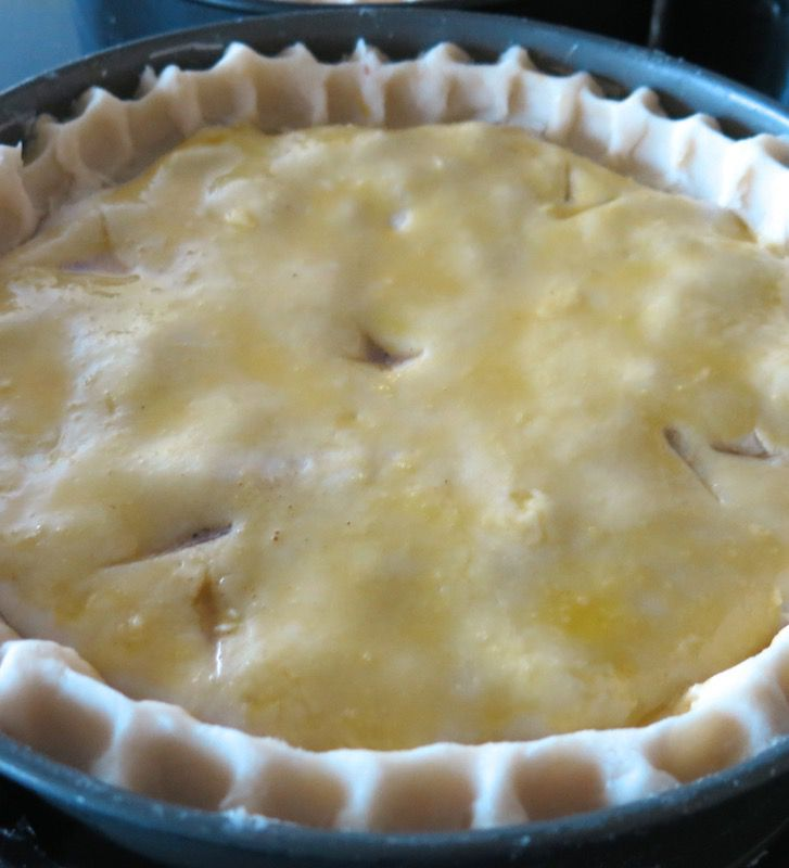 51-Pate-a-la-Viande-or-Acadian-Meat-Pie