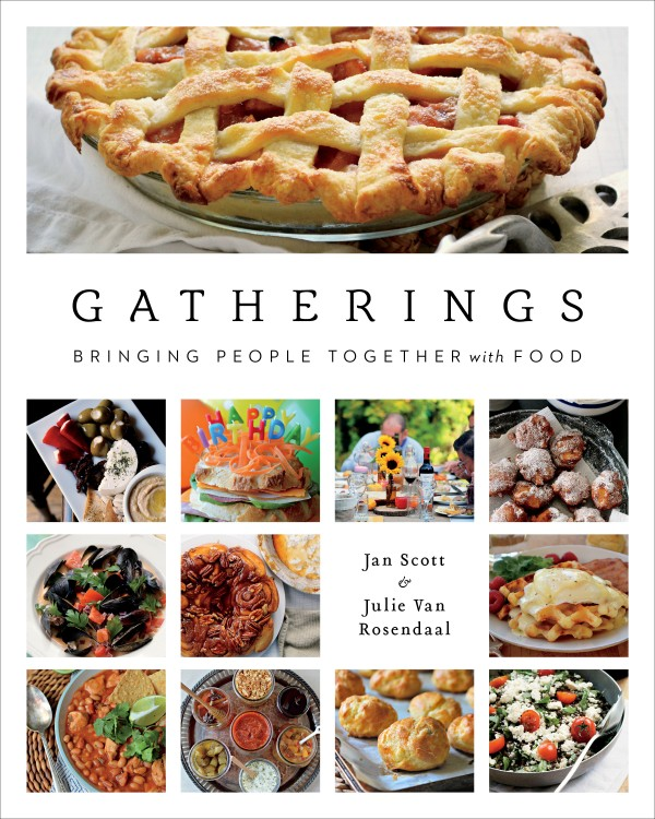 Gatherings_Cover-e1417996765116