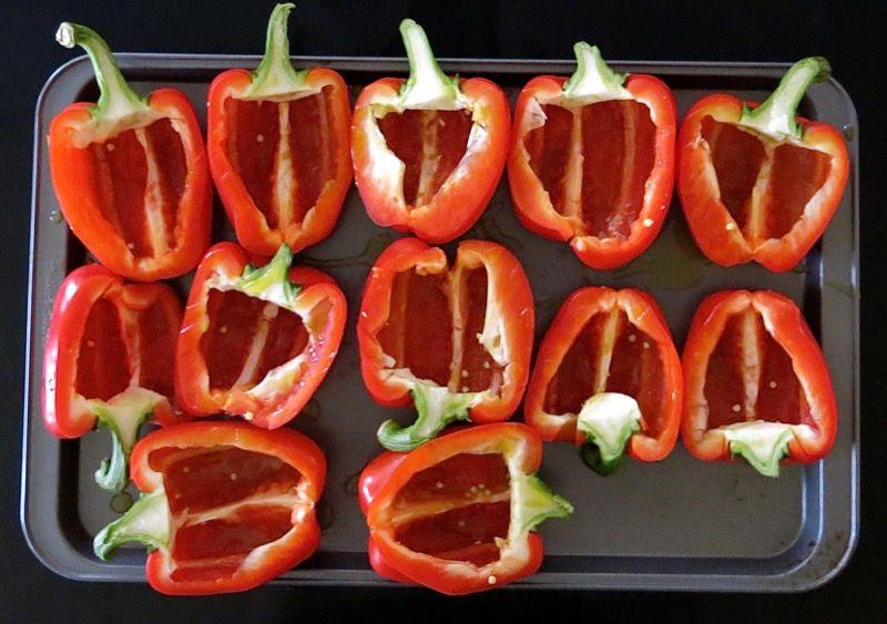 4b Stuffed PeppersIMG_0020_2