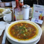 1 Mena's Palace Beef Vegetable Soup