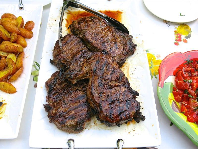 32 Alberta Beef