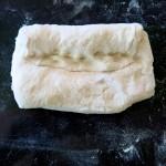 9b Shaping Baguette