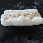 9c Shaping Baguette