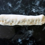 9e Shaping Baguette