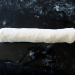 9f Shaping Baguette