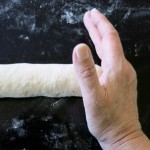 9g Shaping Baguette