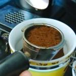 3 Lavazza Espresso