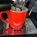 5 Lavazza Espresso