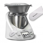 November 2015: Thermomix Canada Update