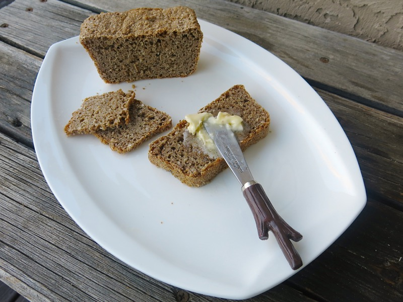 23 Traditional German Brown Bread