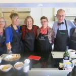 December 2015: Thermomix Incentive and Update