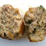 1 Meatball Meatballs