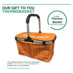 Jan2016_ThermoBasketPromotion