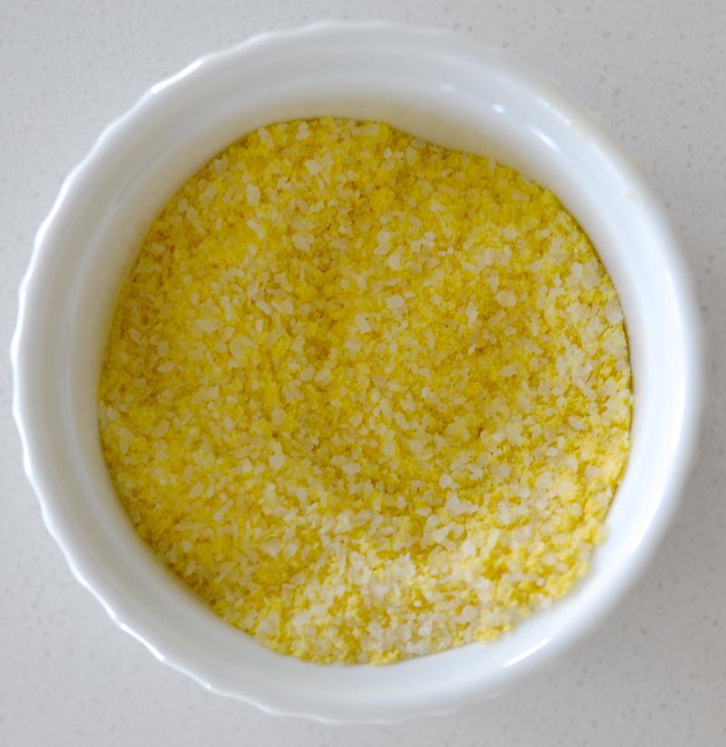 13a Salt Mustard Cure 3