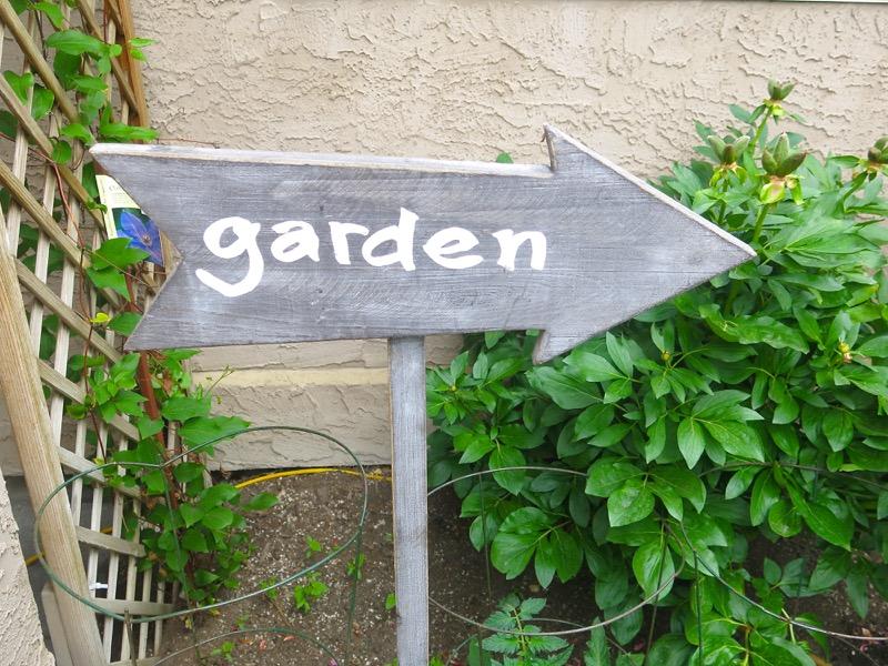 Saskatoon Garden Tours Garden Ftempo