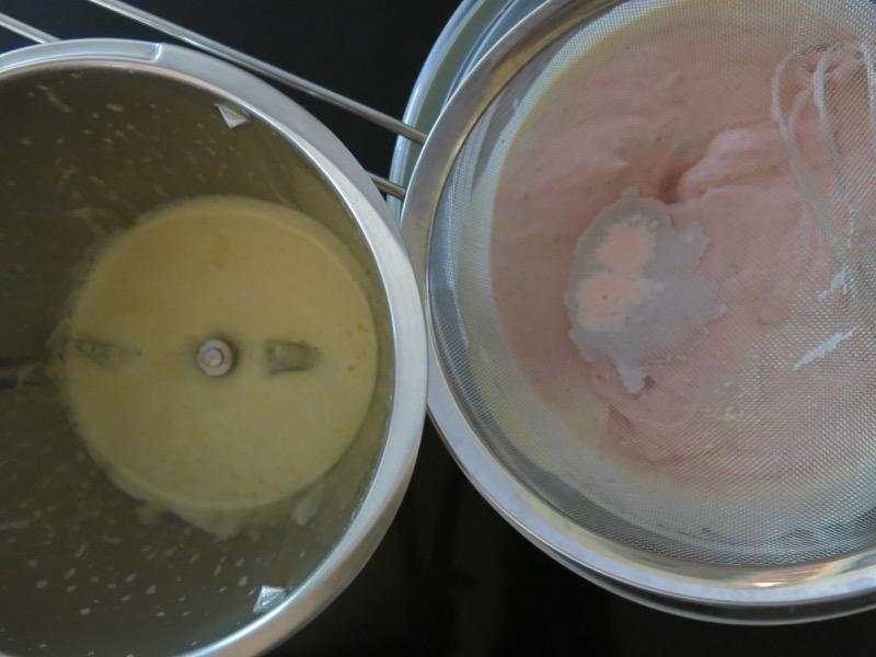 13 Diviant Tutti Fruitti Ice Cream