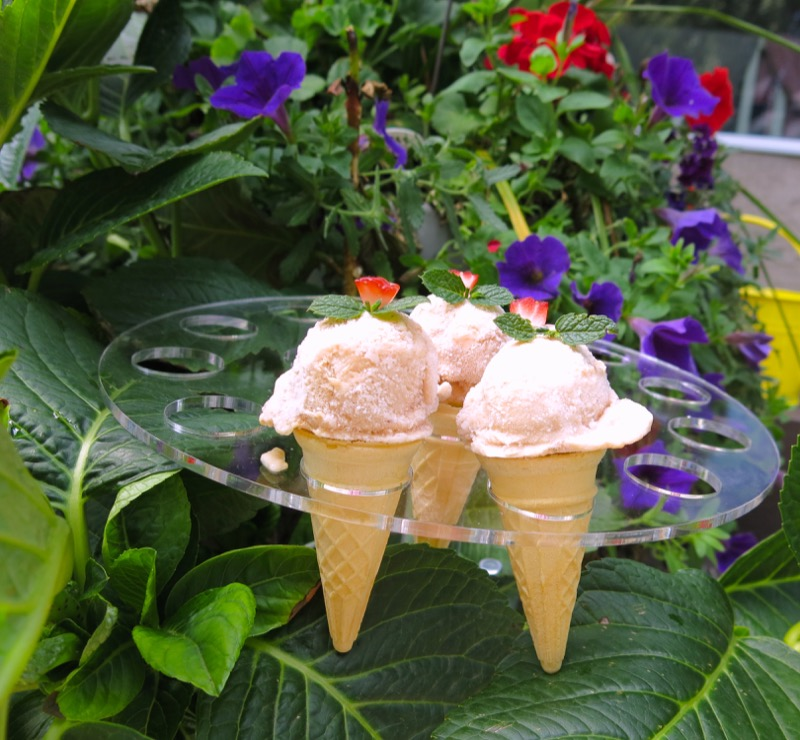 27 Diviant Tutti Fruitti Ice Cream