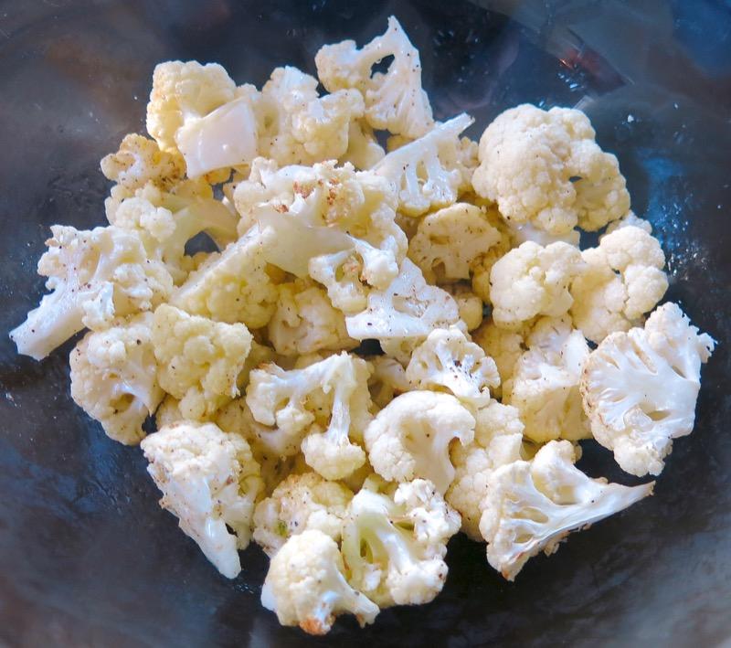 10a-airfryed-white-cauliflower