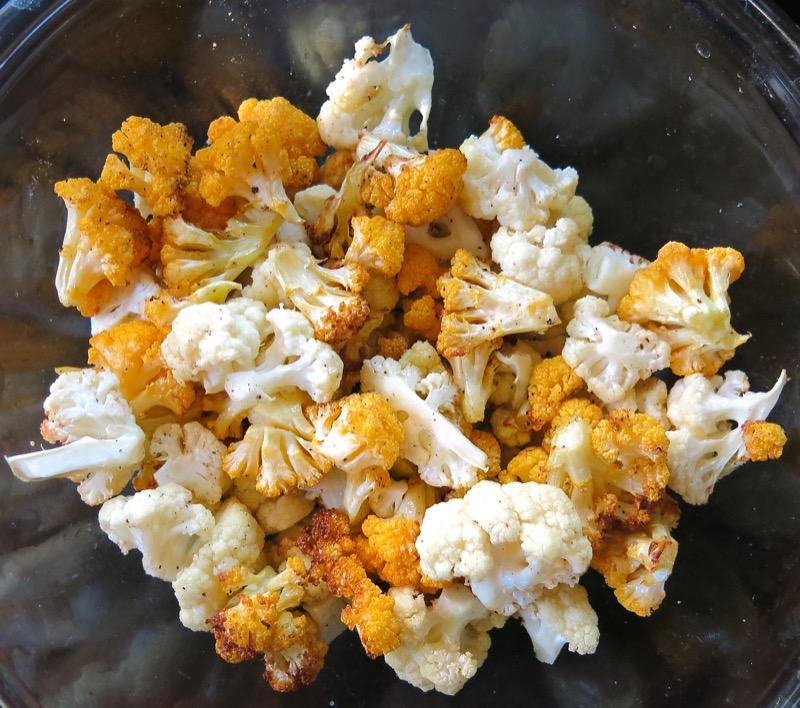 10b-airfryed-yellow-cauliflower
