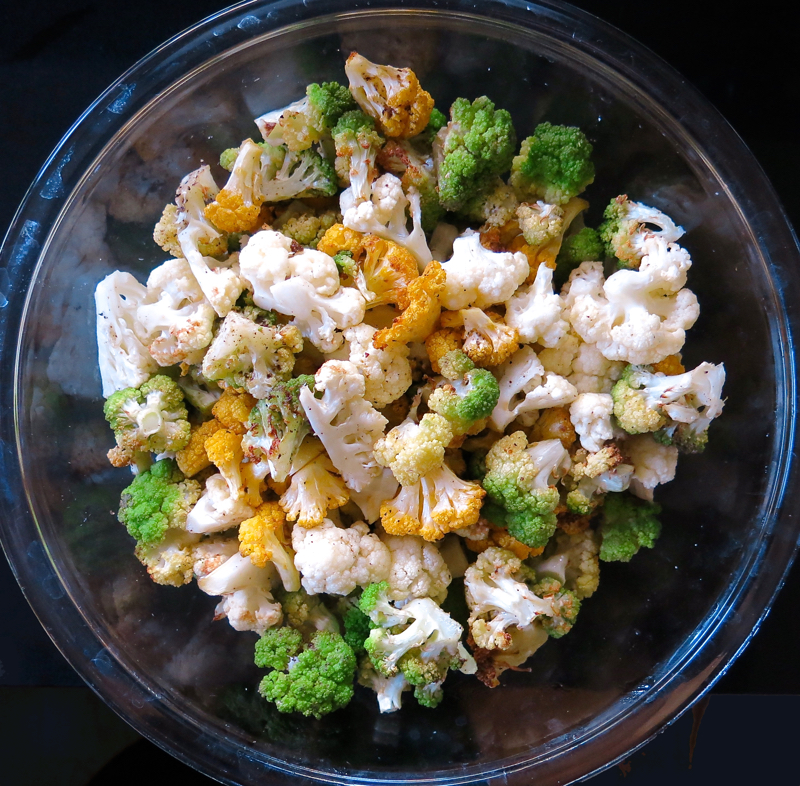 11-airfryed-roasted-cauliflower-salad
