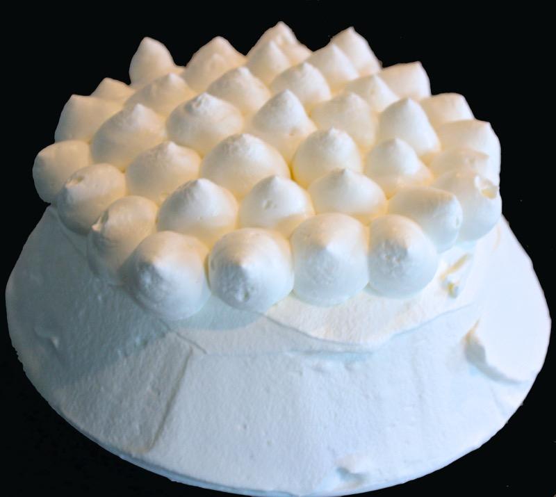 11a-pavas-bomba-torta