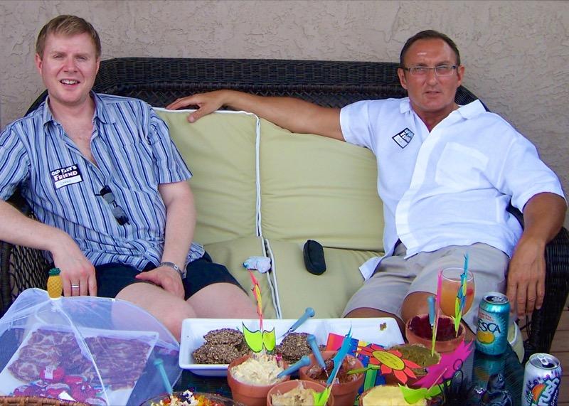 12-vanja-lugonja-40th-july-2006