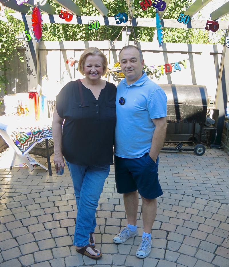 12b-vanja-lugonja-and-valerie-lugonja-july-2016
