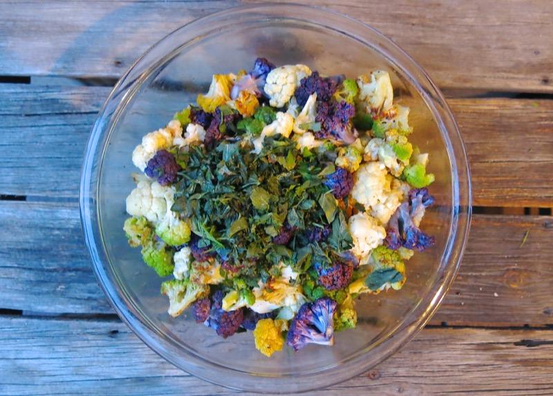 13-roasted-cauliflower-salad