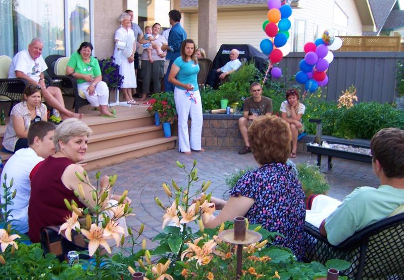 13b-vanja-lugonja-40th-july-2006