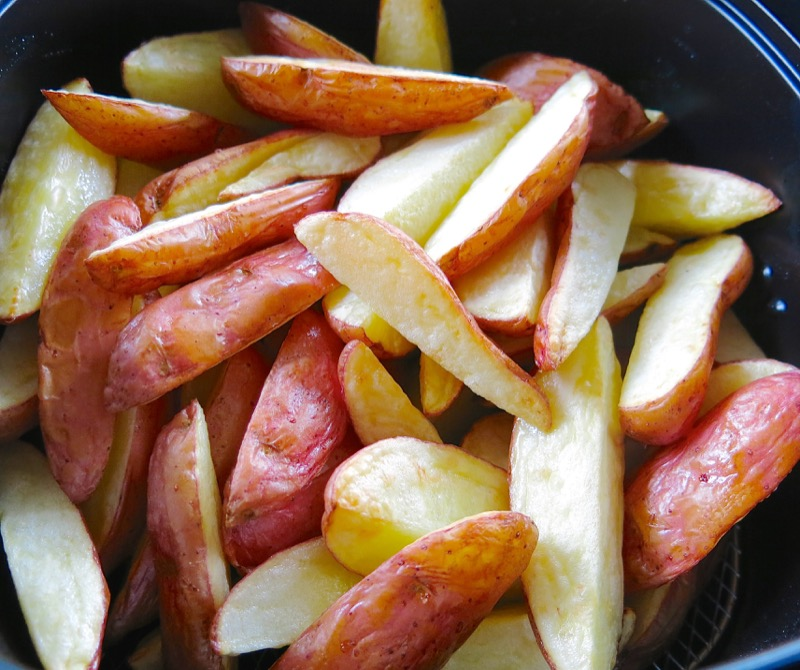 14-18-minutes-rustic-french-fries-philips-airfryer