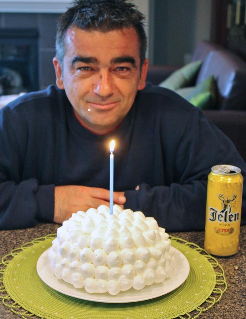 14-pavas-bomba-torta