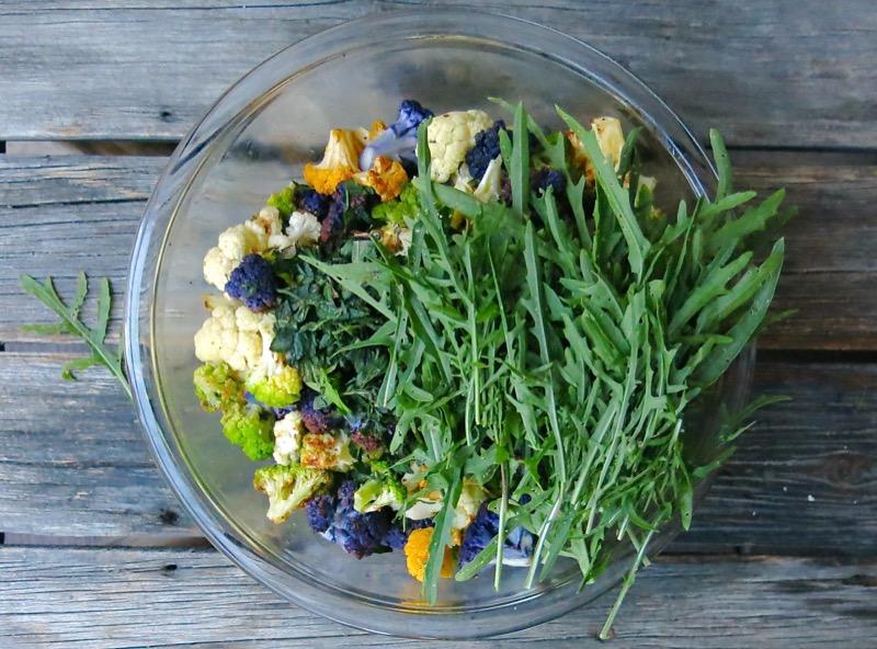 14-roasted-cauliflower-salad-chimichuri-dressing