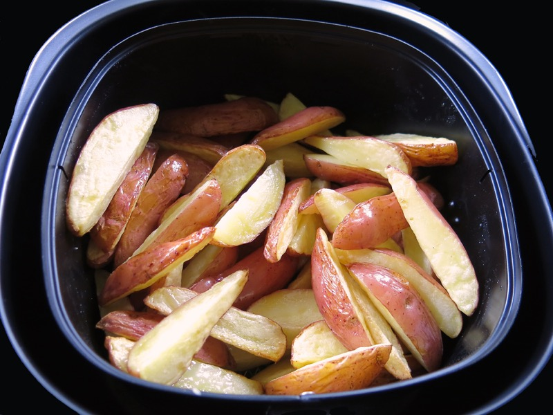 15-18-minutes-rustic-french-fries-philips-airfryer