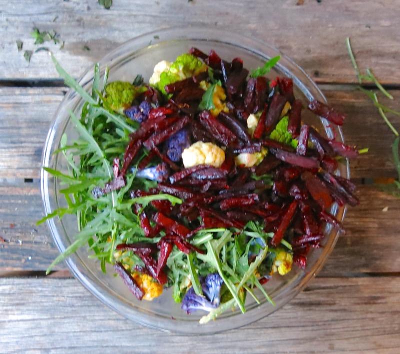 15-roasted-cauliflower-salad-chimichuri-dressing