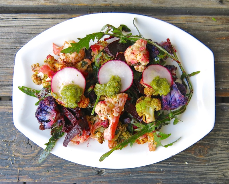 17-roasted-cauliflower-salad-chimichuri-dressing