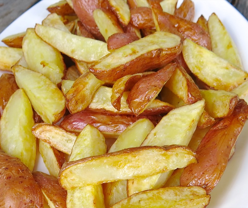 17-rustic-french-fries-philips-airfryer
