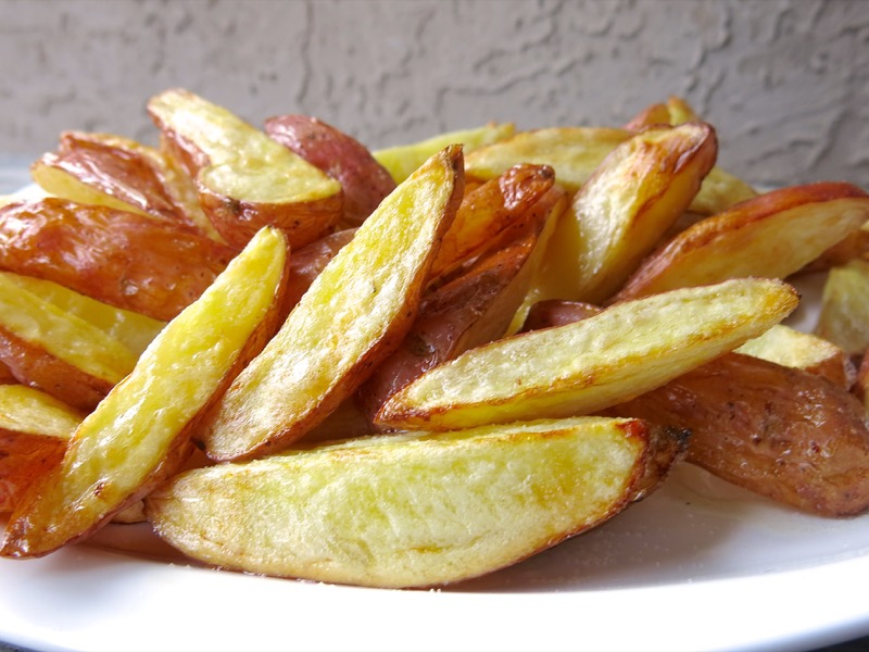 18-rustic-french-fries-philips-airfryer