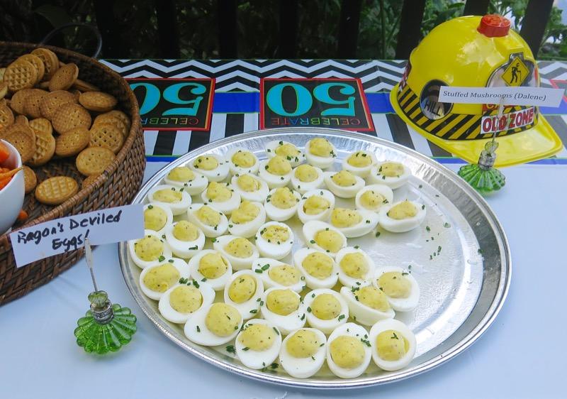 18-vanja-lugonjas-50th-birthday-appetizer-buffe