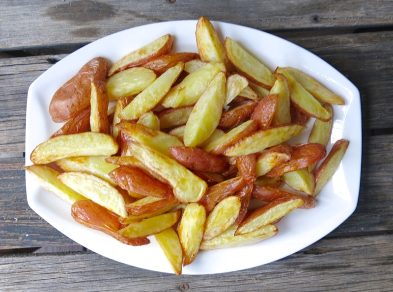 19-rustic-french-fries-philips-airfryer