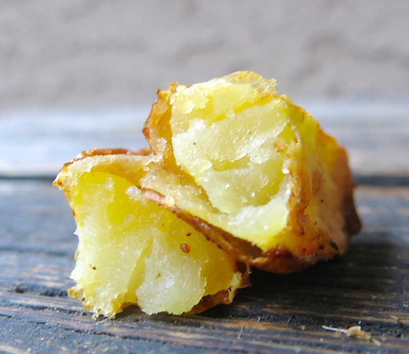 19b-rustic-french-fries-philips-airfryer