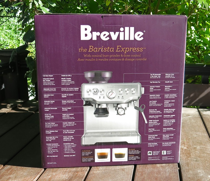 2-breville-barista-express-cranberry-red