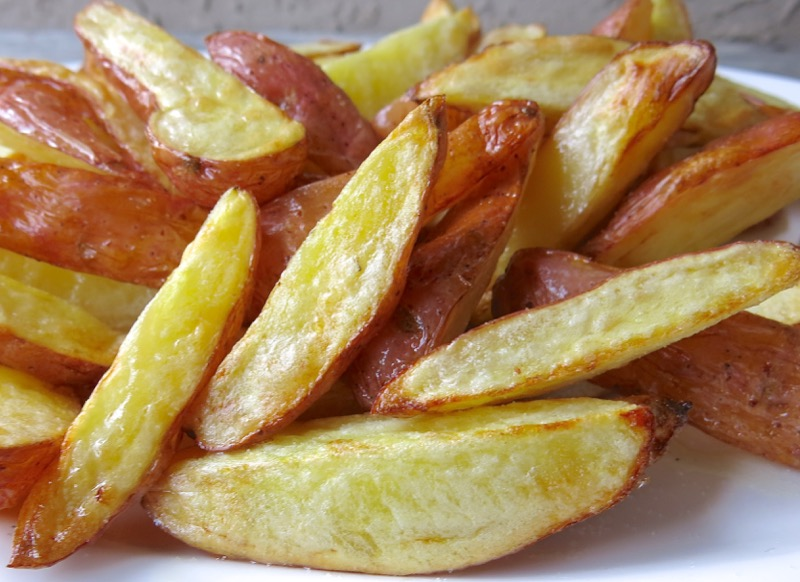 2-rustic-french-fries-philips-airfryer