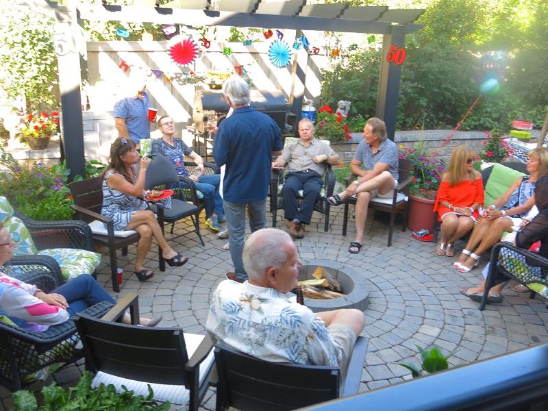 24-vanja-lugonjas-50th-birthday-pig-roast-july-2016